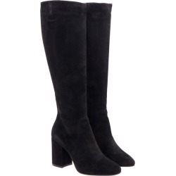 Greymer - Boots found on Bargain Bro Philippines from Italist Inc. AU/ASIA-PACIFIC for $460.05