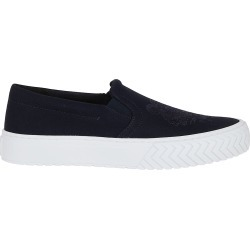 Kenzo K-skate Slip On Sneakers found on MODAPINS from Italist for USD $287.13