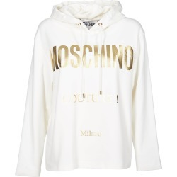 Moschino Sweatershirt Over found on MODAPINS from Italist for USD $313.47