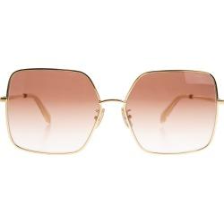 Metal Frame Sunglasses found on Bargain Bro UK from Italist