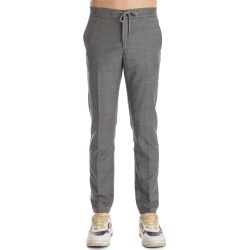 Berwich Trousers found on MODAPINS from Italist for USD $248.71
