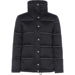 John Richmond Down Jacket found on MODAPINS from italist.com us for USD $401.33
