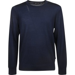Michael Kors Round Neck Sweater found on Bargain Bro India from italist.com us for $92.14