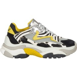 Ash Addict12 Sneakers found on MODAPINS from Italist for USD $265.96