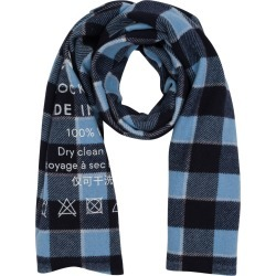 Acne Studios Cassiar Scarf found on Bargain Bro UK from Italist