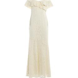 Ralph Lauren Dress found on Bargain Bro from italist.com us for USD $184.47