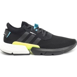 Adidas Originals Pod-s3.1 Shoes found on MODAPINS from Italist for USD $60.51