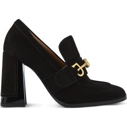 Fabi Pumps found on MODAPINS from Italist for USD $256.80