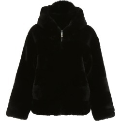 Ava Adore Faux Fur Coat found on MODAPINS from Italist for USD $707.78