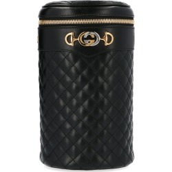 Gucci Bag found on MODAPINS from Italist for USD $1956.13