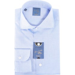 Barba Napoli Shirt found on MODAPINS from italist.com us for USD $182.78