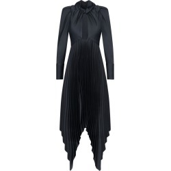 Khaite Dress found on MODAPINS from Italist for USD $3046.51