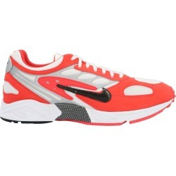 Nike air Ghost Racer Shoes found on Bargain Bro UK from Italist