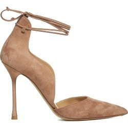 Francesco Russo High-heeled shoe found on MODAPINS from italist.com us for USD $673.35