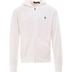 Ralph Lauren Sweatshirt found on Bargain Bro UK from Italist