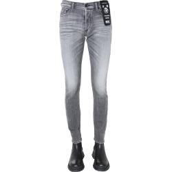 Diesel Tepphar-x Jeans found on Bargain Bro UK from Italist