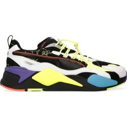 Puma Rs-x³ Sneakers - Puma X Central Saint Martins found on Bargain Bro UK from Italist