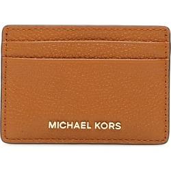 MICHAEL Michael Kors Jet Set Cardholder found on Bargain Bro UK from Italist