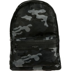 7bd9448199c6 Michael Kors Camouflage Backpack found on MODAPINS from Italist for USD  $99.69