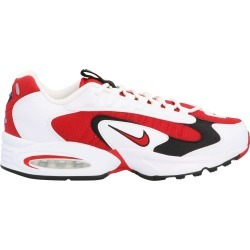 Nike air Max Triax Shoes found on Bargain Bro UK from Italist