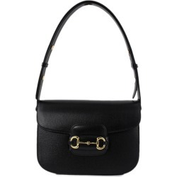Gucci Gucci 1955 Horsebit Shoulder Bag found on MODAPINS from Italist for USD $2739.75