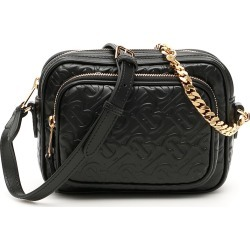 Burberry Monogram Camera Bag found on Bargain Bro India from Italist Inc. AU/ASIA-PACIFIC for $1097.43