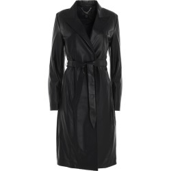 Arma nona Dress found on MODAPINS from italist.com us for USD $679.94