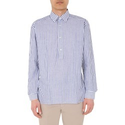 Hugo Boss Ferran Shirt found on MODAPINS from Italist for USD $173.85