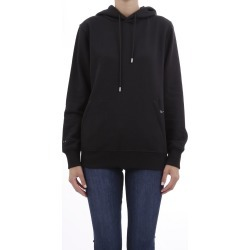 Alyx Sweatshirt Black Hoodie found on MODAPINS from Italist Inc. AU/ASIA-PACIFIC for USD $144.07