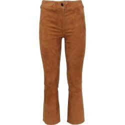 Arma Pants found on MODAPINS from Italist for USD $728.85