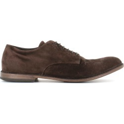 Pantanetti Derby 14431a found on MODAPINS from Italist for USD $389.67