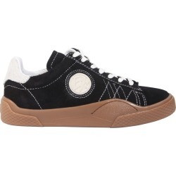 Eytys Wave Sneakers found on MODAPINS from Italist for USD $161.57