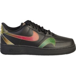 Nike Air Force 1 07 Lv8 Utility Sneakers found on Bargain Bro UK from Italist
