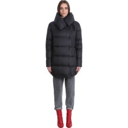 Bacon Puffa 75 Clothing In Black Polyester found on MODAPINS from Italist for USD $783.55