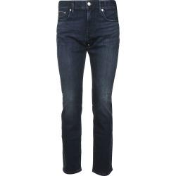 Tommy Hilfiger Slim Bleecker Jeans found on Bargain Bro UK from Italist