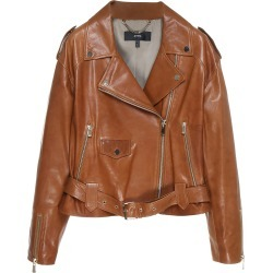 Arma dorislee Jacket found on Bargain Bro Philippines from italist.com us for $438.57