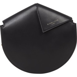 Giaquinto Peggy Mini Shoulder Bag found on MODAPINS from italist.com us for USD $600.29