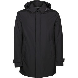 Herno Piumino Lungo found on MODAPINS from Italist for USD $904.86