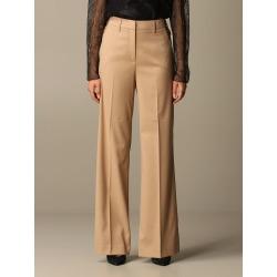 Blumarine Pants Pants Women Blumarine found on MODAPINS from Italist for USD $622.87
