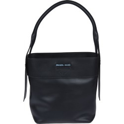 Prada Tote found on MODAPINS from Italist for USD $1469.23