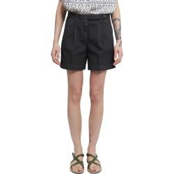 Massimo Alba Black Sardina Shorts found on MODAPINS from italist.com us for USD $213.99