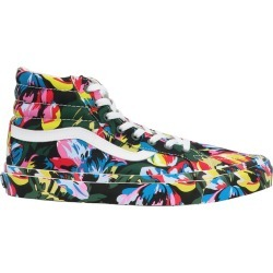 Kenzo sk8-hi X Vans Shoes found on MODAPINS from Italist for USD $287.13