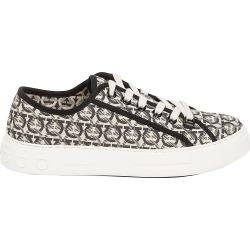 Salvatore Ferragamo Anson Sneakers found on Bargain Bro UK from Italist