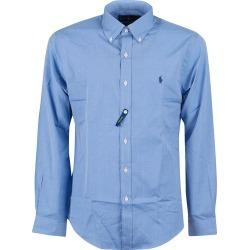 Ralph Lauren Embroidered Shirt found on Bargain Bro UK from Italist