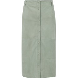 Arma Skirt found on MODAPINS from Italist for USD $401.29