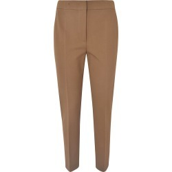 Max Mara Pegno Trousers found on Bargain Bro UK from Italist