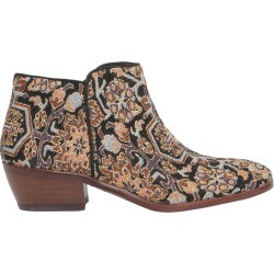 Sam Edelman Petty Ankle Boots found on Bargain Bro Philippines from Italist Inc. AU/ASIA-PACIFIC for $194.72