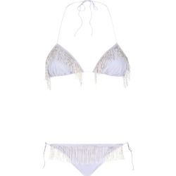Oseree Swimwear found on MODAPINS from italist.com us for USD $207.77