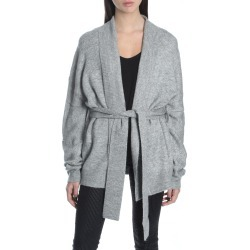 RTA Sweater found on Bargain Bro India from Italist Inc. AU/ASIA-PACIFIC for $392.79