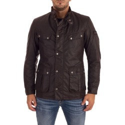 Barbour Jacket found on Bargain Bro UK from Italist